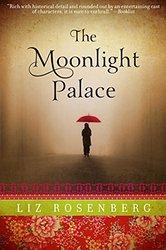 moonlight palace_