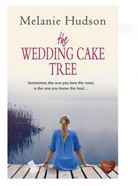 the-wedding-cake-tree