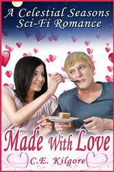Made-with-Love