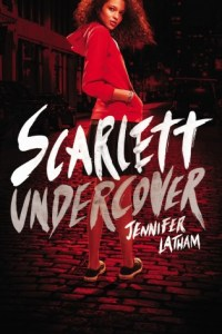 Scarlett-Undercover-by-Jennifer-Latham