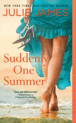 Suddenly-One-Summer