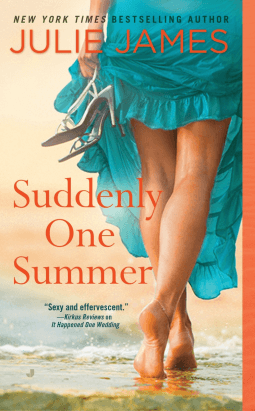 Suddenly-One-Summer