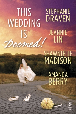 This-Wedding-is-Doomed