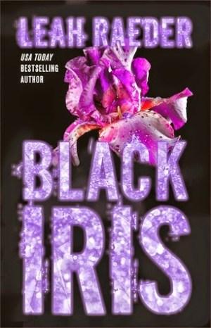 black-iris-leah-raeder