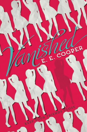 vanished-ee-cooper