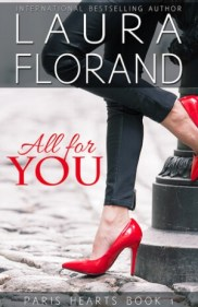 all for you florand
