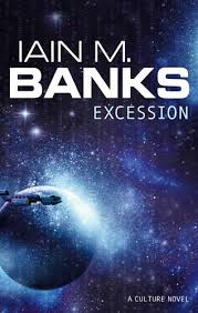 excession banks