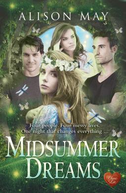 midsummer-dreams