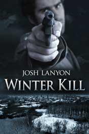 winter_kill
