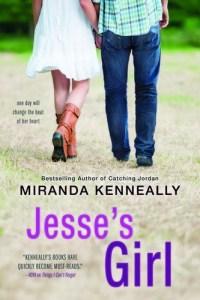 Jesses-Girl-by-Miranda-Kenneally