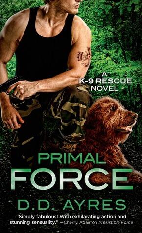 Primal-Force