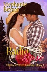 radio-rose