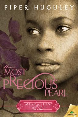 A-Most-Precious-Pearl
