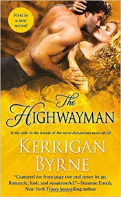 The-Highwayman