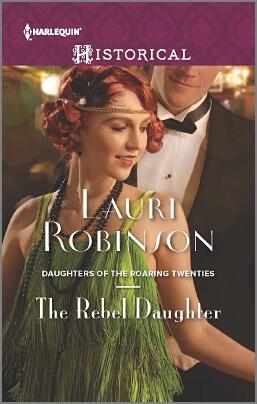The-Rebel-Daughter