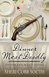 dinner-most-deadly