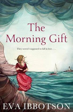 Review the morning gift by eva ibbotson negle Images
