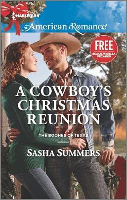 a-cowboys-christmas-reunion