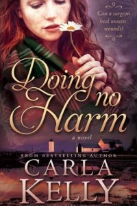 Doing-no-Harm