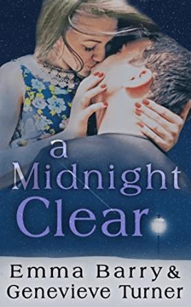 A-Midnight-Clear