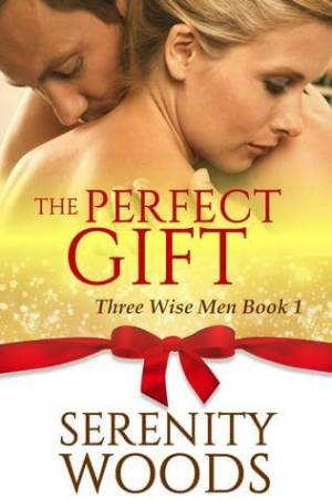 The-Perfect-Gift