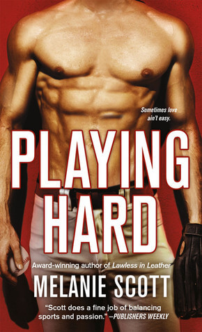 Playing-Hard