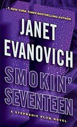 smokin' seventeen_