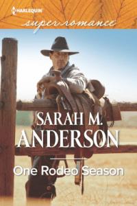 One Rodeo Season