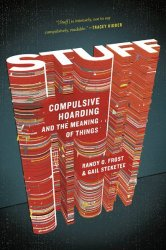 Stuff_