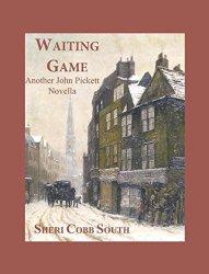 waiting game_