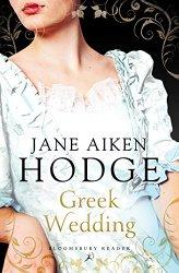 Greek Wedding_