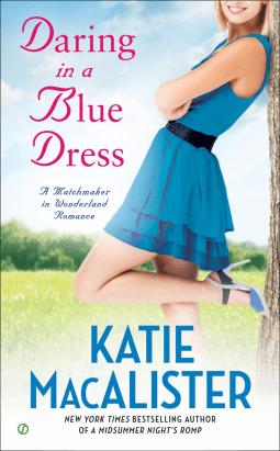 daring-in-a-blue-dress