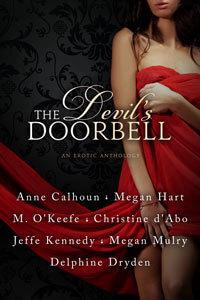 Devil's Doorbell