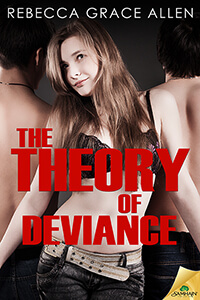 Theory of Deviance