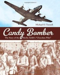 candy bomber_