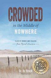 crowded_