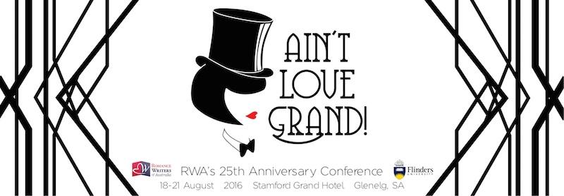 Aint Love Grand Web_banner_final_181015_020016