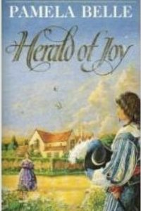 herald-of-joy1_