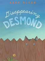 disappearing-desmond
