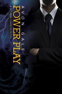 power-play_final-199x300