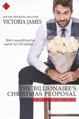 billionaires-christmas-proposal2