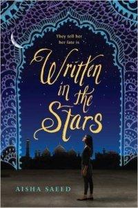 Thursday News: Meaningful reading, Netflix v. HBO, #MuslimShelfSpace, and letting go of books