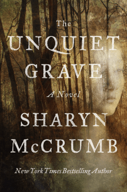 the unquiet ghost sparknotes