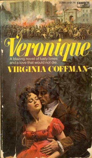 REVIEW: Veronique by Virginia Coffman