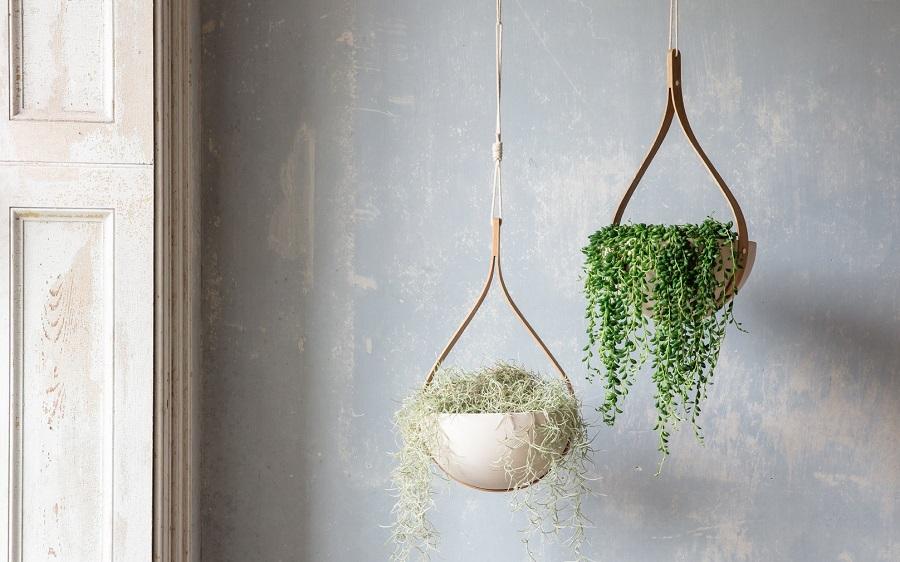 Trends: Indoor Hanging Plant Pots - Dear Designer on Hanging Plant Pots Indoor  id=31262