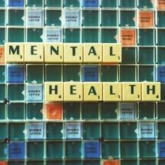 http://www.huffingtonpost.co.uk/ella-robson/mental-illness_b_8157088.html