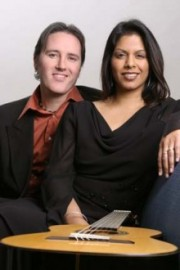 Dearing Concert Duo - Metro Detroit and Michigan Wedding Classical Music