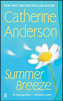 Summer Breeze (Catherine Anderson)