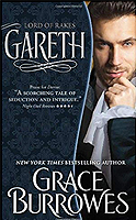 Gareth by Grace Burrowes