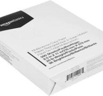 aa-dearjookwak20210709-printerpaper500-resized